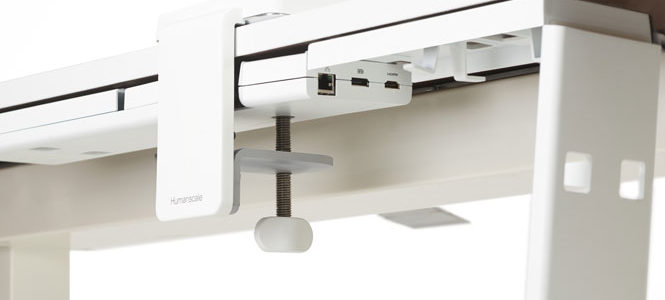 Humanscale M/Connect