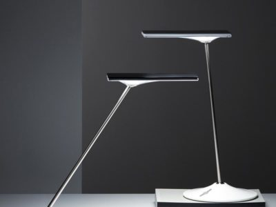 Humanscale Horizon LED